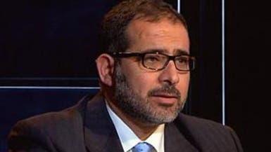 سفير ليبيا لدى الإمارات يحذر من تنامي داعش في بلاده