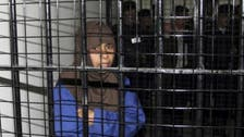 Sajida al-Rishawi left no will before Jordan executed her: report