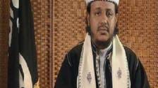 فرانسیسی اخبار پر حملے کا ماسٹر مائنڈ یمن میں ہلاک