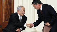 Israel, Jordan leaders confer after ISIS murder of pilot