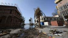 ISIS growing in Libya, warns Libyan official