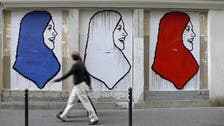 French Muslims kickstart culture campaign to fight backlash