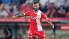 Union Berlin extend contract of cancer-stricken player