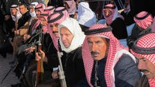 Iraqi PM orders probe into killings of two Sunnis at security HQ