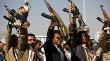 GCC warns Houthi 'coup' in Yemen poses regional risk