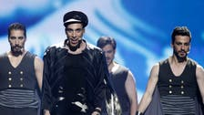 Turkey to return to Eurovision song contest in 2016