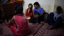 Love Commandos helping Indian couples escape prejudice