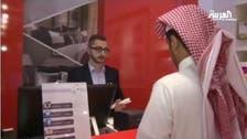 مئات آلاف الوظائف للسعوديين بعد توطين 12 مهنة