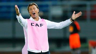 رينار إلى فرنسا بعد استقالته من تدريب ساحل العاج