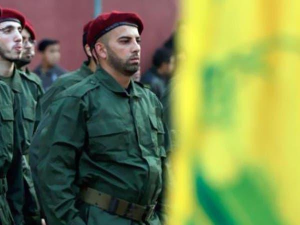 """لبنان يرحب بـ""""عاصفة الحزم"""".. وحزب الله يترقب"""