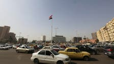 Seeking unity, Egypt flies the flag in symbolic Tahrir