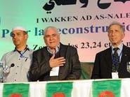 أكبر حزب معارض في الجزائر يدعو للوفاق الوطني