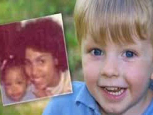 """طفل يتذكر """"حياة سابقة"""" عاشها وكان امرأة قتلها حريق"""