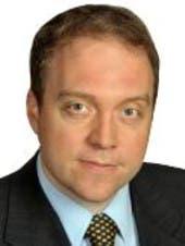 Andrew Tabler