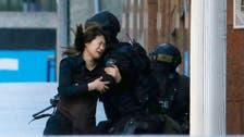 Abbott: Sydney café siege inspired by ISIS 'death cult'
