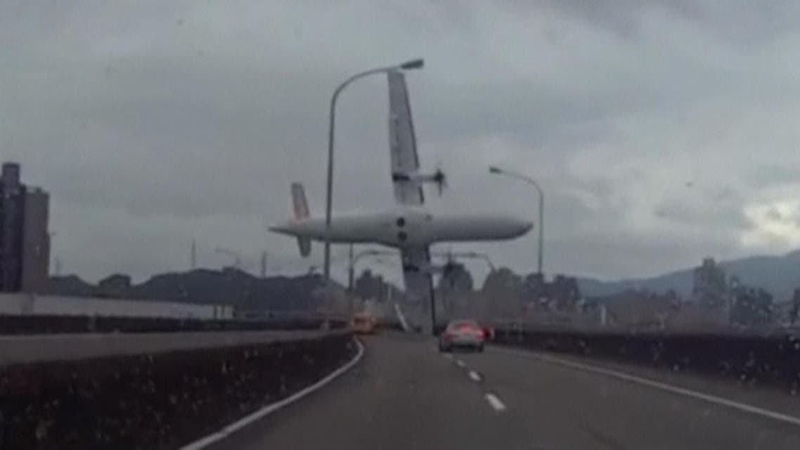 TransAsia pilots face test on dealing with engine failure (Reuters)