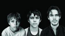 """""""بويهود"""" أفضل فيلم من الأكاديمية البريطانية للأفلام"""
