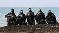 غزة.. القيادي الهارب نقل لإسرائيل تفاصيل تحركات قادة حماس