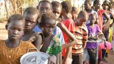 نداء أممي لجمع 1.8 مليار دولار لإغاثة جنوب السودان