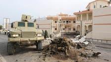 Somali, AU troops capture key Shehab stronghold