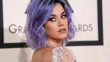 Obama, Katy Perry in domestic violence push