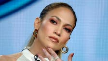 Jennifer Lopez wants more freedom as an artist