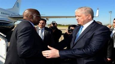 رئيس وزراء مالي: ليس أمامنا خيار سوى السعي للسلم