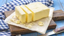 Butter might not be bad for us after all - newspaper