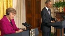 اوباما: از تمام نقاط افغانستان حفاظت میکنیم
