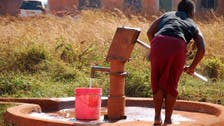 UK charity seeks funds in UAE for Tanzania water projects
