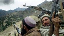 أفغانستان.. أقليات تطلب مساعدة طالبان خشية داعش
