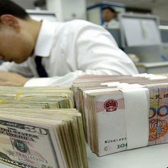 شي: واردات الصين التراكمية ستتجاوز 22 تريليون دولار
