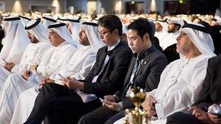 """تجربة التحول إلى الدولة """"الرقمية"""" تعرض بقمة دبي"""