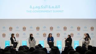 أميرة الطويل: الفكر التقليدي يعيق تقدم سيدات الأعمال