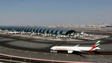 Emirates may cancel more flights as coronavirus spreads