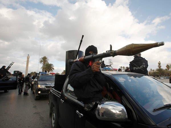 ليبيا.. جولة مفاوضات هذا الأسبوع برعاية أممية