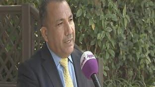 وزير: الأردن ينفذ مشروعاً لتطوير إدارته الحكومية