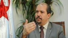 وزير الشؤون الدينية الجزائري يحذر من مد شيعي يضرب بلاده