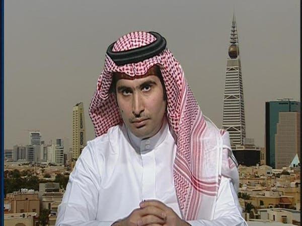 """السديري: الملك سلمان اختار حكومة كفاءات لا """"شهادات"""""""