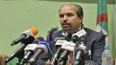 #الجزائر تبدأ حملة لوقف المد الشيعي في البلاد