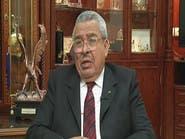 الأردن: اتهامات المعلم بدخول الإرهاب من حدودنا باطلة