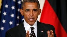 أوباما ينوي إنشاء شبكة دولية لمحاربة التطرف