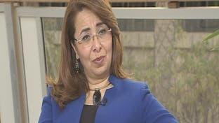 وزيرة: مصر ستدعم الفقراء نقداً بدلاً من دعم الطاقة