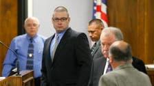 Mental illness looms at 'American sniper' trial