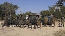 Boko Haram retakes key town from Nigerian army: witnesses