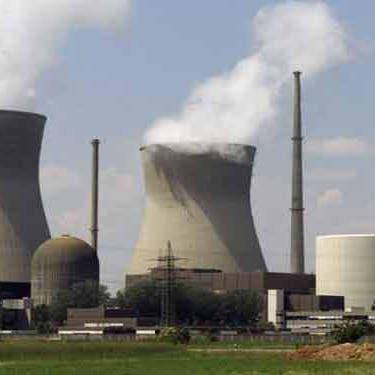 مصر.. تشغيل أول مفاعل نووي بتقنية روسية عام 2027