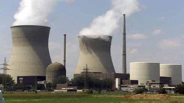 """هل من علاقة بين انفجار روسيا """"النووي"""" ومحطة الضبعة بمصر؟"""
