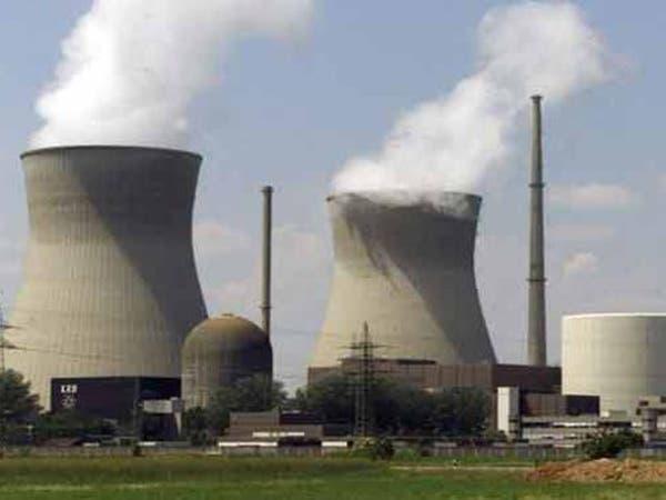 رويترز: مصر ستوقع اتفاقات بينها الضبعة النووية مع روسيا