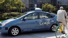 Britain set for driverless cars on public roads