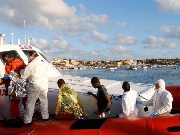 مليون مهاجر من ليبيا.. قنبلة تنتظر إيطاليا في 2015